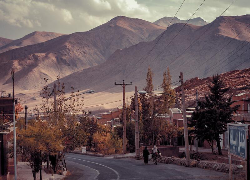 16_11__Iran_320