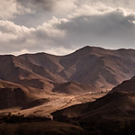16_11__Iran_325