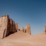 16_10__Iran_428
