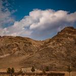 16_11__Iran_285