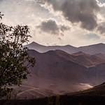 16_11__Iran_323