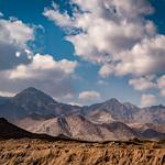 16_11__Iran_290