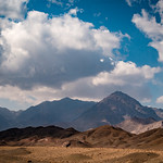 16_11__Iran_289