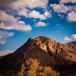 16_11__Iran_334
