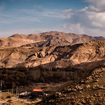 16_11__Iran_326