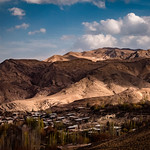 16_11__Iran_328