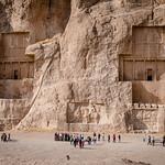 16-10-28_Naqsh-e_Rustam_Kongegrave-350