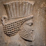 16-10-28_Persepolis-334