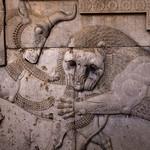 16-10-28_Persepolis-341-Edit