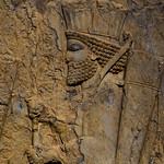 16-10-28_Persepolis-331