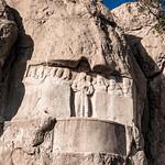 16-10-28_Naqsh-e_Rustam_Kongegrave-360