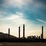 16-10-28_Persepolis-321