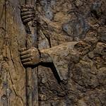 16-10-28_Persepolis-331-2