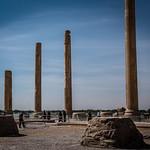 16-10-28_Persepolis-326