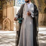 16_11__Iran_725