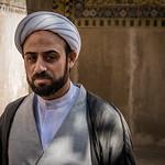 16_11__Iran_717