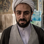 16_11__Iran_712