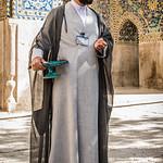 16_11__Iran_724