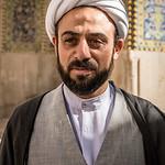 16_11__Iran_714