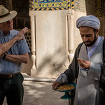 16_11__Iran_716