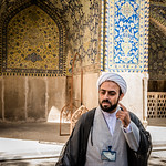 16_11__Iran_727