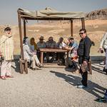 16-10-28_Persepolis-317