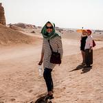16_10__Iran_434