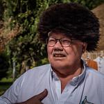 16_11__Iran_238