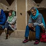 16-11-05-Kashan-Abbasian_Historical_House-372