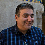 16_11__Iran_696