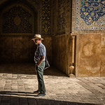 16_11__Iran_694