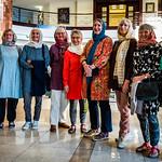 16-11-01_Hotel_Yazd-549