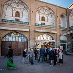 16_11__Iran_676