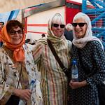 16-10-27_Shiraz-242