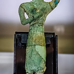 16-11-06_Tehran_National_museet_preislam-379