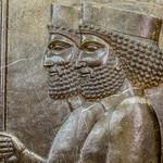 16-11-06_Tehran_National_museet_preislam-393