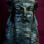 16-11-06_Tehran_National_museet_preislam-402