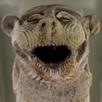 16-11-06_Tehran_National_museet_preislam-384