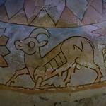 16-11-06_Tehran_National_museet_preislam-411