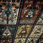 16_11__Iran_780