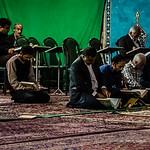 16-11-01__Yazd_fredagsmoske-572