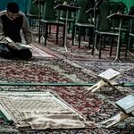 16-11-01__Yazd_fredagsmoske-573