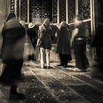16-11-01__Yazd_fredagsmoske-558