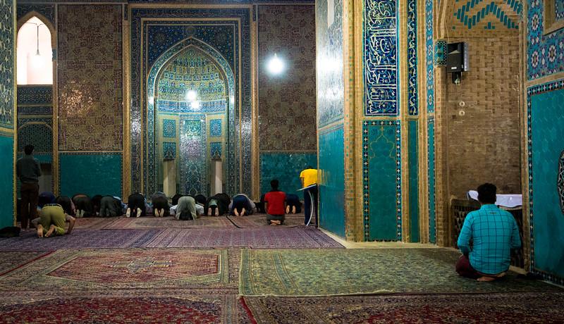 16-11-01__Yazd_fredagsmoske-561