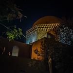 16-11-01__Yazd_gadebilleder_aften-601