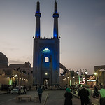 16-11-01__Yazd_fredagsmoske-553