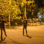 16-11-01__Yazd_gadebilleder_aften-597-Edit