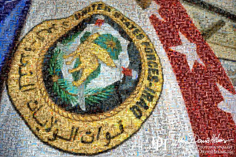 110719-A-7341H-6718_19_20ss-FB Mosaic