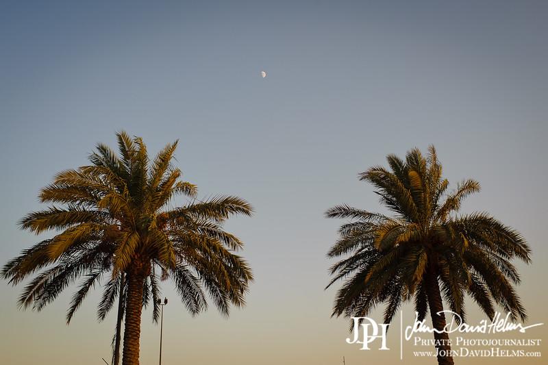 Photo by John D. Helms - john.helms@iraq.centcom.mil.