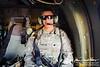 10 OCT 2011 - OSC-I Chief LTG Caslen visits USD-C HQ, 25th ID, Tropic Lightning.  Victory Base Complex, Baghdad, Iraq. U.S. Army photo by John D. Helms - john.helms@iraq.centcom.mil.